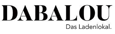 Logo Dabalou_Final.jpg