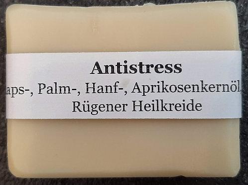 Seife Antistress