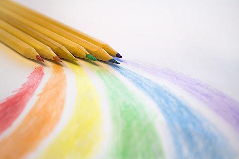 art-art-materials-artistic-1158682_edite
