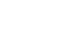 dots_white.png
