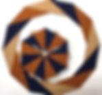 パラソル時計.jpg