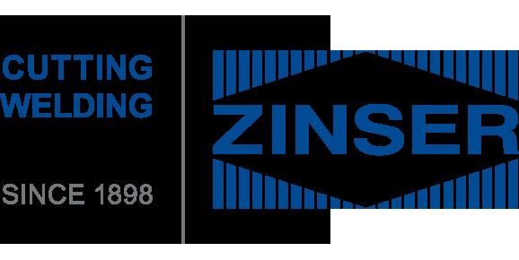 ZINSER_Logo_150dpi.png