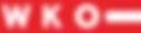 logo-wko.png
