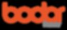 bodor-logo_14.png