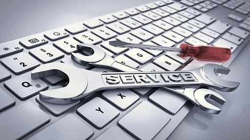 service–logo.jpg