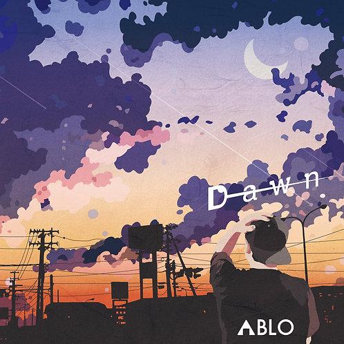 Dawn / ABLO