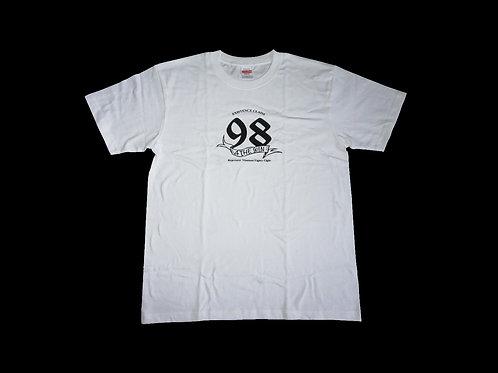 98FTW / CUE8