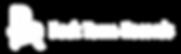 btr_ロゴ-白-透過-横.png