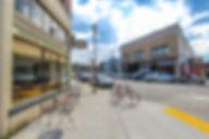 All City Coffee Corner Edit.jpg