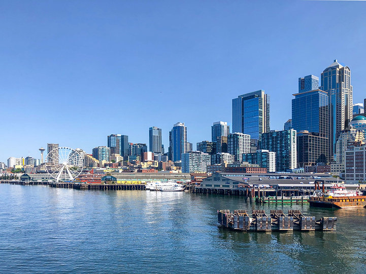 Seattle from Ferry 1.jpg
