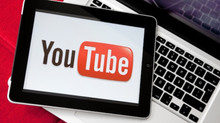 Creating Compelling Video Content for YouTube