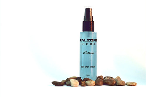 Sea Salt Spray- 100ml