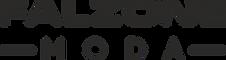 logo-falzone3.png