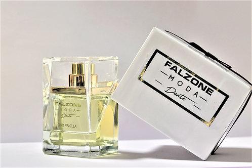Dante Perfume
