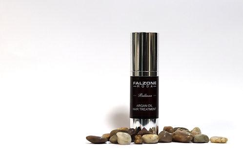 Argan Oil- Hair Treatment- 30ml