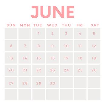 shan calendar (2).png