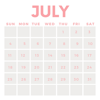shan calendar (3).png