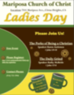 ladies day 2019.jpg
