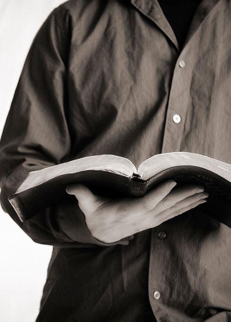 man-with-bible.jpg