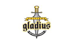 gladius.png