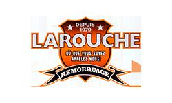 larouche.png