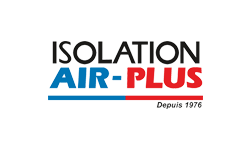 isolation-air-plus.png