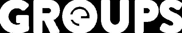 Groups Logo white.png