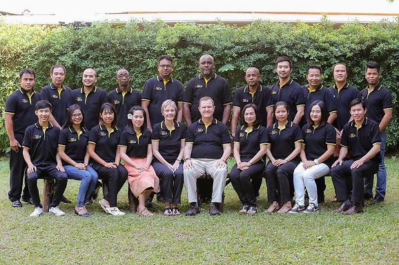 2018 tS staff long photo EDIT.jpg