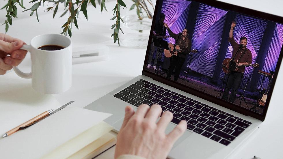 Laptop Image 12.24 for website.jpg