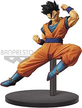 DBS Chosenshiretsuden Vol. 6 Ultimate Son Gohan Figure