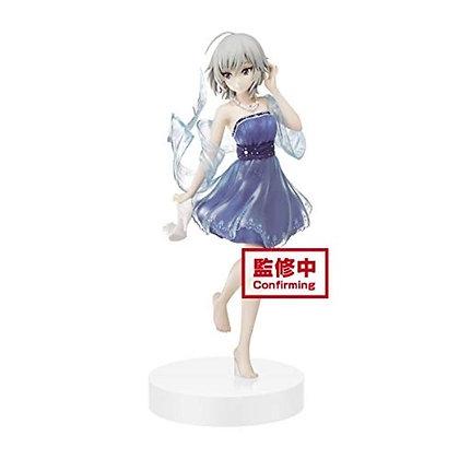 The Idolmaster Cinderella Girls Shining Materials Starry Bride Anastasia Figure