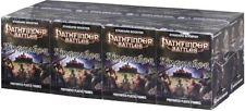 Pathfinder Battles: Kingmaker Booster Brick (8)