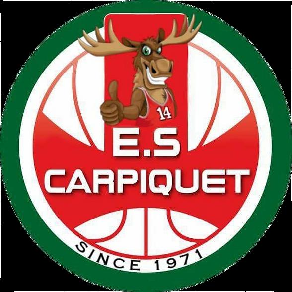 Carpiquet.png
