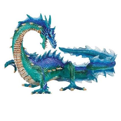 Sea Dragon ~ Safari Ltd # 801229 ~ MYTHICAL REALMS figure