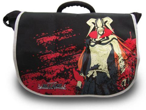 Bag: Bleach - Ichigo Vasto Lorde Hollow Messenger