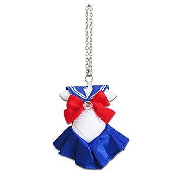 """Sailor Moon"" Costume Strap Sailor Moon"
