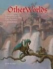 OTHER WORLDS SC