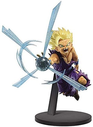 Banpresto Dragon Ball Z G×Materia The Son Gohan
