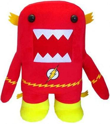 """DC Comics Domo 6"""" Plush: The Flash"""