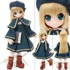 AZONE Lil' Fairy Purimyure fairy Association Ernoe Eruno Fashion Doll