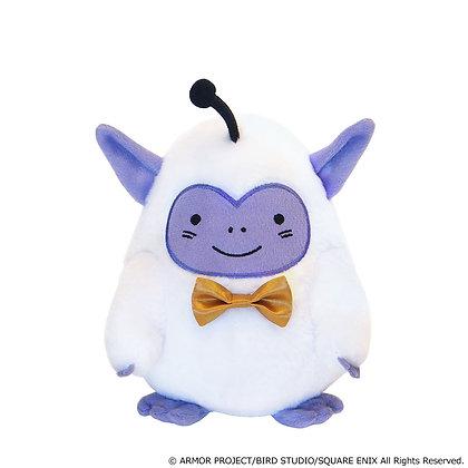 """Dragon Quest"" Smile Slime Monster Plush Watabo -20th Anniversary Ver.-"