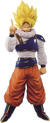 Banpresto Dragonball Legends Collab-Son Goku