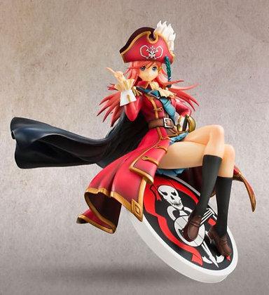 Bodacious Space Pirates: Marika Kato 1/8 Scale Figure