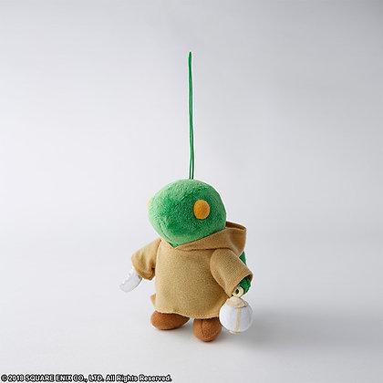 """Final Fantasy"" Plush Mascot Tonberry"