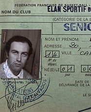 exemple licence.jpg