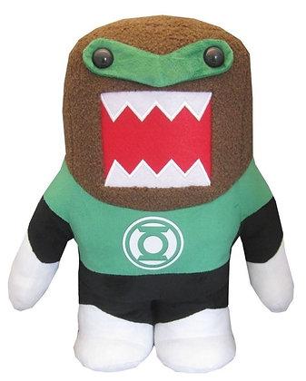 """DC Comics Domo 6"""" Plush: Green Lantern"""