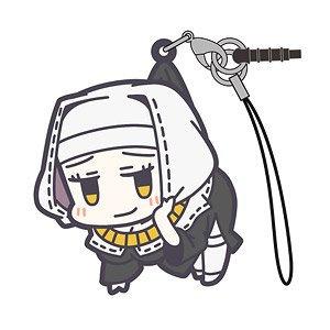 Fate/Grand Order Alter Ego/Kiara Sessyoin Tsumamare Strap