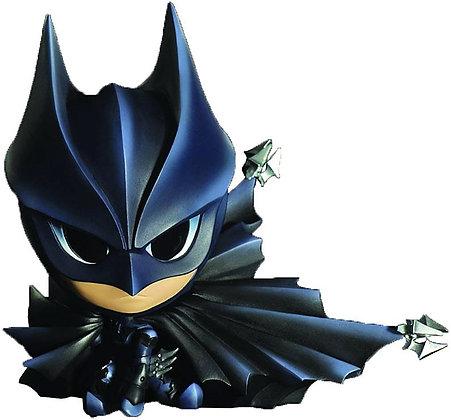 Square Enix DC Universe Variants Static Arts Batman 6-Inch Mini Figure
