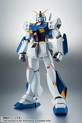 Robot Spirits Side MS Gundam NT-1 Ver. A.N.I.M.E.