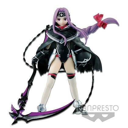 Fate Grand Order Absolute Demonic Front Babylonia Ana Figure